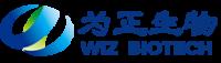 wizlogo