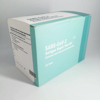 lepu-medical-antigen-box