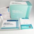 Lepu Antigen test