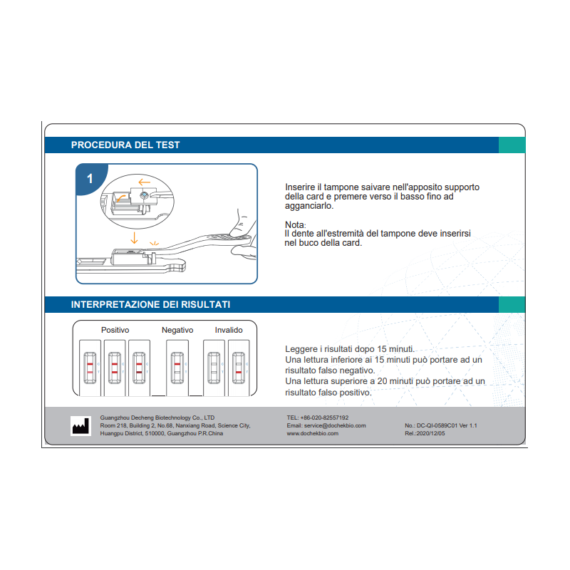 v-chek-2019-n-cov-ag-saliva-rapid-test-card-20-test (2)